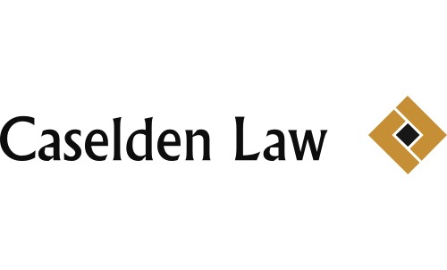 Caselden Law